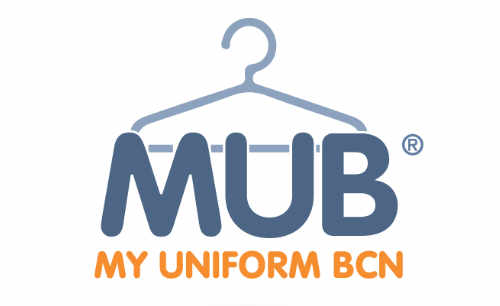 My Uniform BCN